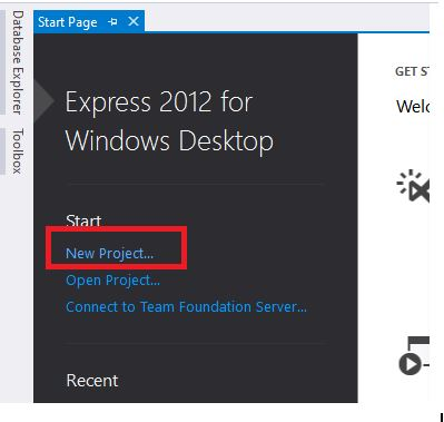 C# windows form application projects with source code