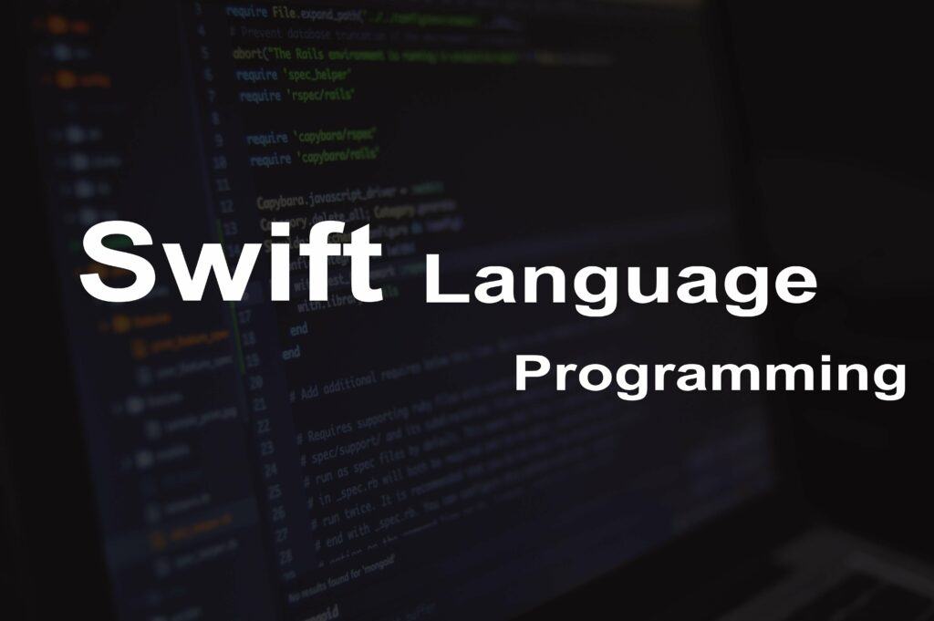 5 best computer programming languages for beginners